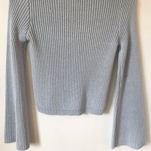 Forever 21 Sweaters - Knitted sweater